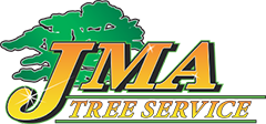 JMA Tree Service